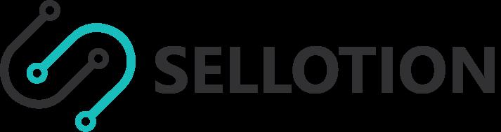 Sellotion